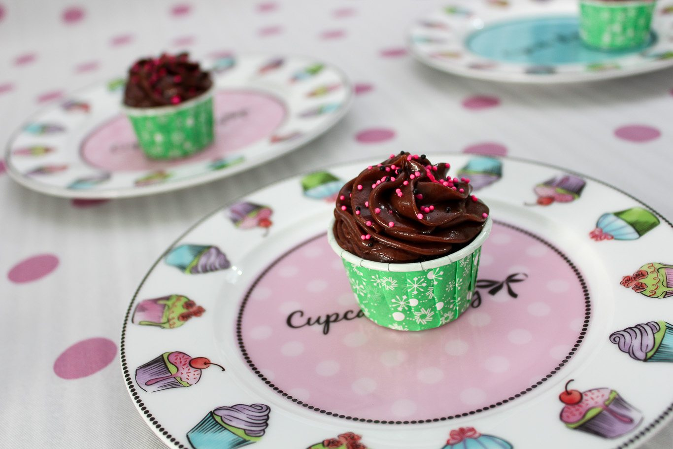 The-ultimate-chocolate-cupcake