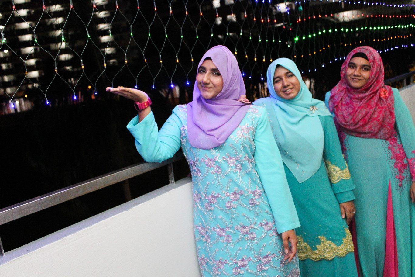 Eid 2014