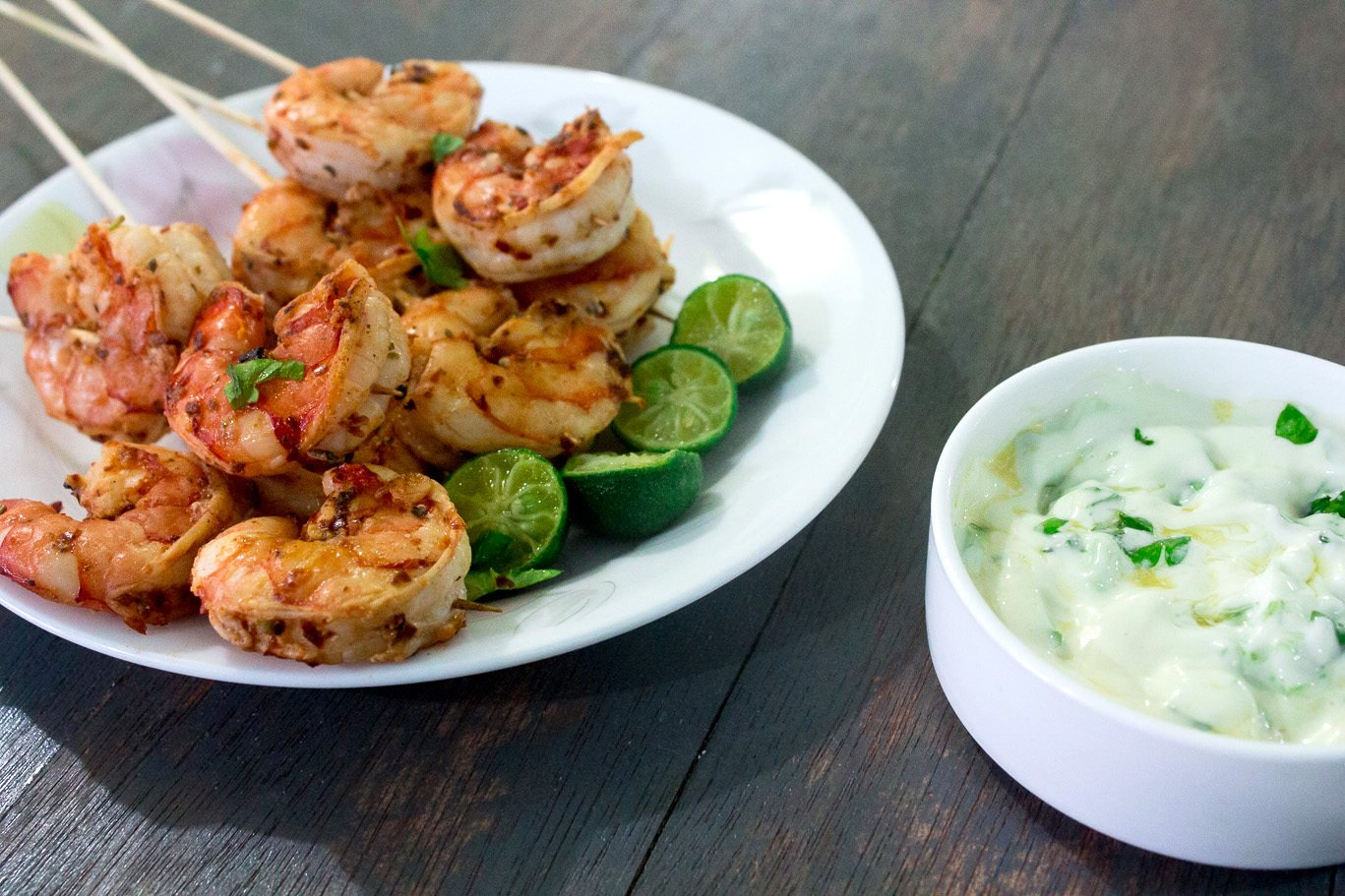 how to cook chilli prawns