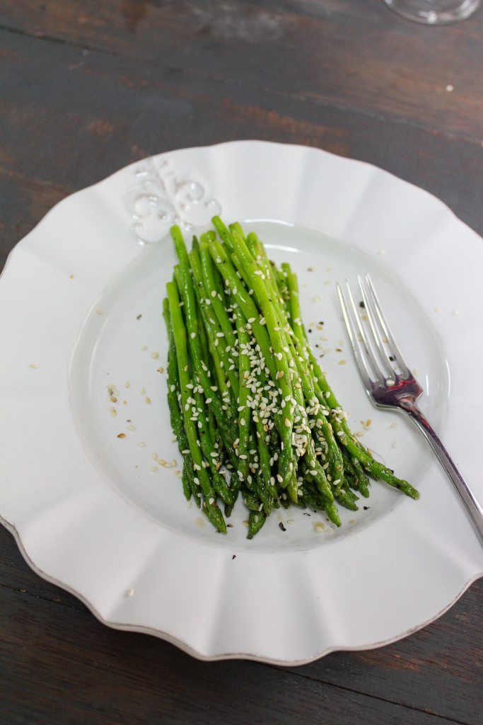 http://mayakitchenette.com/rachael-ray-bacon-wrapped-asparagus