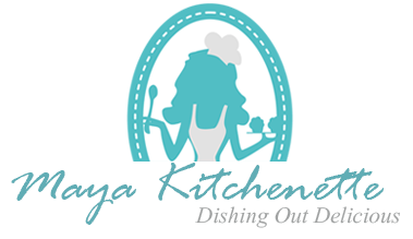 Maya Kitchenette