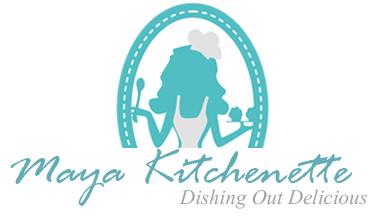 Maya Kitchenette