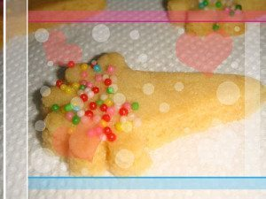 round-the-world-cookies