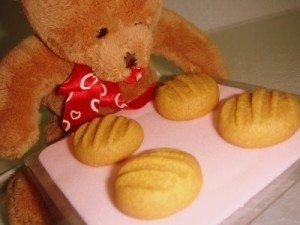 peanut-butter-sandies
