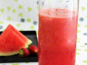 summetime-juice